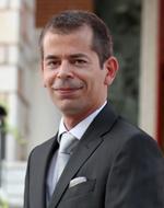 Nikolas Branis