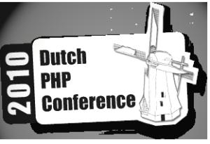 Logo DPC10